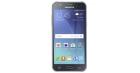 Чехлы для Samsung Galaxy J5 SM-J500F/DS/Dual Sim/Duos