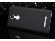 Фирменная задняя панель-крышка-накладка из тончайшего и прочного пластика для Samsung Galaxy J7 2016 SM-J710x/..