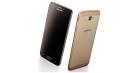 "Чехлы для Samsung Galaxy J7 Prime SM-G610F/DS 5.5"""