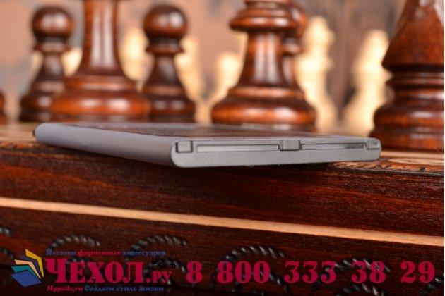 Фирменная аккумуляторная батарея B650AC 2600mAh на телефон Samsung Galaxy Mega 5.8 GT-i9150/i9152 + гарантия