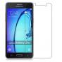 Фирменная оригинальная защитная пленка для телефона Samsung Galaxy On5 G550 5.0