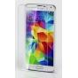 Фирменная оригинальная защитная пленка для телефона Samsung Galaxy S3 Mini GT-i8190 глянцевая..