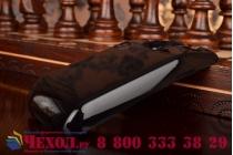 Усиленная батарея-аккумулятор большой ёмкости 3900mah для телефона Samsung Galaxy S3 mini i8190 + задняя крышка черная+ гарантия