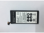 Усиленная батарея-аккумулятор большой ёмкости 2850mah для телефона Samsung Galaxy S6 SM-G920F+ гарантия..