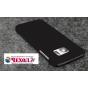 Фирменная задняя панель-крышка-накладка из тончайшего и прочного пластика для Samsung Galaxy S7 edge G9350/G93..