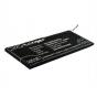 Фирменная аккумуляторная батарея 3000mah телефон Samsung Galaxy S7 G930 / G9300 5.1