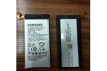 Фирменная аккумуляторная батарея EB-BA300ABE 1900mAh на телефон Samsung Galaxy A3 (2015) SM-A300F/H/YZ + гарантия