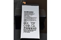 Фирменная аккумуляторная батарея 2300mAh EB-BA500ABE на телефон Samsung Galaxy A5 SM-A500F/H + гарантия