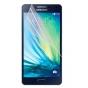 Фирменная оригинальная защитная пленка для телефона Samsung Galaxy A7/A7 Duos SM-A700F/A700H/A700FD глянцевая..