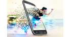 Чехлы для Samsung Galaxy J2 Pro (2018)