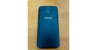 Чехлы для Samsung Galaxy J5 (2017) SM-J530