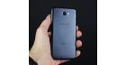 Чехлы для Samsung Galaxy J5 Prime (2017) SM-G571