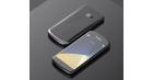 Чехлы для Samsung Galaxy Stellar 2