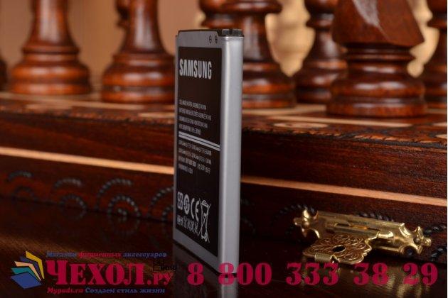 Фирменная аккумуляторная батарея 1800mah B150AE/B150AC на телефон Samsung Galaxy Core GT-I8260 / i8262 + гарантия