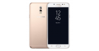 Чехлы для Samsung Galaxy J7+ / J7 Plus