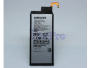 Фирменная аккумуляторная батарея 2600mAh  EB-BG925ABE на телефон  Samsung Galaxy S6 Edge SM-G925F+ гарантия..