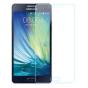 Фирменная оригинальная защитная пленка для телефона Samsung Galaxy A8 SM-A800F/DS/Dual Sim/Duos  глянцевая..