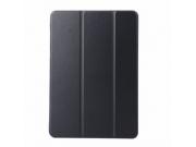 Чехол для Samsung Ativ Smart PC XE500T1C черный кожаный