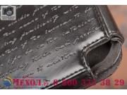 Фирменный уникальный чехол с мульти-подставкой дизайнерским почерком ручной работы для Samsung Galaxy Note 10...