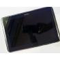 Фирменный LCD-ЖК-сенсорный дисплей-экран-стекло с тачскрином на планшет Samsung Galaxy Note 10.1 N8000/N8010/N..