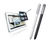 Стилус S-Pen для планшета Samsung Galaxy Note 10.1 N8000/N8010/N8020..