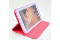 """Чехол для Samsung Galaxy Tab 2 10.1 P5100 тематика """"Розы"""""""