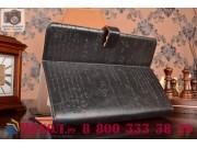 Фирменный уникальный чехол с мульти-подставкой дизайнерским почерком ручной работы для Samsung Galaxy Tab 3 10..