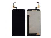 Фирменное LCD-ЖК-экран-сенсорное стекло-тачскрин для телефона ASUS Zenfone 2 Laser ZE601KL 6.0