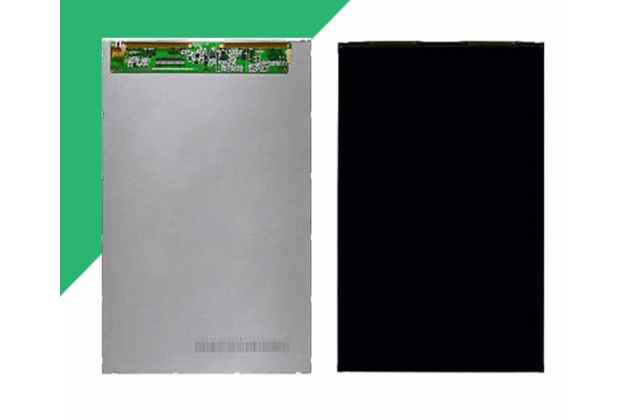 Фирменный LCD-ЖК дисплей-экран на планшет Samsung Galaxy Tab E 9.6 SM-T560N/T561N/T565N + инструменты для вскрытия + гарантия