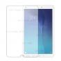 Фирменная оригинальная защитная пленка для планшета Samsung Galaxy Tab E 9.6