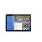 Фирменная оригинальная защитная пленка для планшета Samsung Galaxy Tab Pro S 12.2 SM-W700 / W703 / W707 глянце..