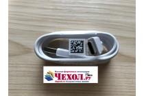 Фирменное оригинальное зарядное устройство от сети для планшета Samsung Galaxy Tab Pro S 12.2 SM-W700 / W703 / W707 + гарантия