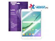 Фирменная оригинальная защитная пленка для планшета Samsung Galaxy Tab S2 8.0 SM-T710/T715 глянцевая..