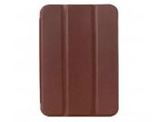 Фирменный умный чехол самый тонкий в мире для планшета Samsung Galaxy Tab S2 8.0 SM-T710/T715