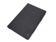 Фирменный премиальный чехол бизнес класса для Samsung Galaxy Tab Pro S 12.2 SM-W700 / W703 / W707 из качествен..