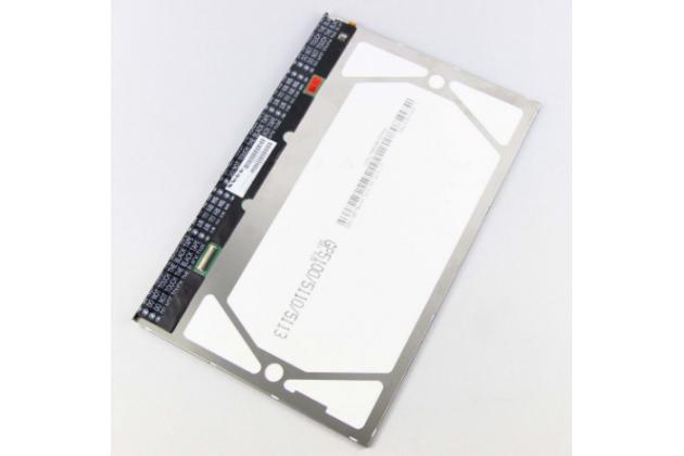 Фирменный LCD-ЖК-сенсорный дисплей-экран-стекло с тачскрином на планшет Samsung Galaxy Tab 3 10.1 GT-P5200/P5210/P5220 + инструменты для вскрытия + гарантия
