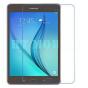 Фирменная оригинальная защитная пленка для планшета Samsung Galaxy Tab S2 9.7 SM-T810/T815 глянцевая..
