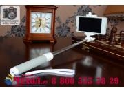 Самый лучший на рынке высококачественный беспроводной монопод-телескопическая палка-держатель-штатив для всех мобильных телефонов и Xiaomi Yi