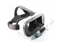 """Фирменный оригинальный Шлем Виртуальной Реальности/ 3D- очки/ VR- шлем FiiT VR 2N Box Virtual Reality 3D Glasses для телефонов 4.0""""/4.5""""/5.0""""/5.5""""/6.0"""" дюймов"""