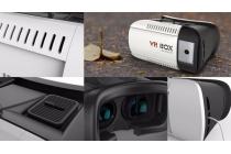 """Фирменный оригинальный Шлем Виртуальной Реальности/ 3D- очки/ VR- шлем VR Box VR 1.0 Virtual Reality VR 3D Glasses 3D Helmet для телефонов 4.7""""-6.0"""" дюймов"""