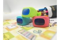 Детские умные часы (смарт-часы) Smart Baby Watch Q50 с GPS трекером + гарантия