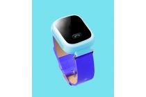 Детские умные часы (смарт-часы) Smart Baby Watch Q60 с GPS трекером  + гарантия