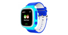 Умные смарт-часы Smart Baby Watch Q90 и аксессуары к ним