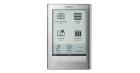 Чехлы для Sony PRS-600 Touch Edition