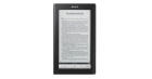 Чехлы для Sony PRS-900 Daily Edition