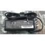 Фирменное зарядное устройство блок питания от сети для планшета-ноутбука Sony Vaio Tap 11 (SVT1122) + гарантия..