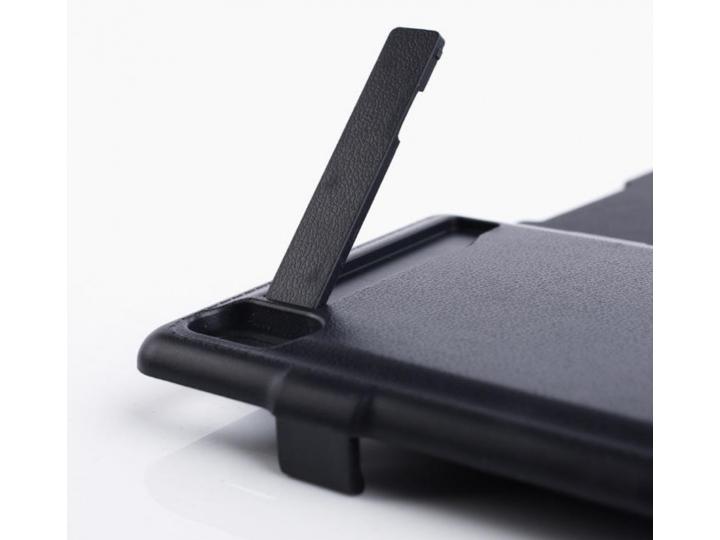 Чехол-бампер  со встроенной усиленной мощной батарей-аккумулятором большой повышенной расширенной ёмкости 3500..