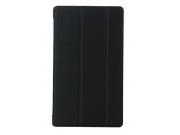 Фирменный умный чехол самый тонкий в мире для Sony Xperia Z3 Tablet Compact