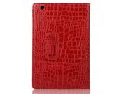 Фирменный чехол для Sony Xperia Z4 Tablet SGP712/SGP771 10.1