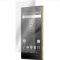 Фирменная оригинальная защитная пленка для телефона Sony Xperia Z5 Premium / Z5 Premium Dual E6853 / E6883/ Z5..